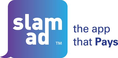 Slam Ad